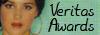 In Vino Veritas Awards